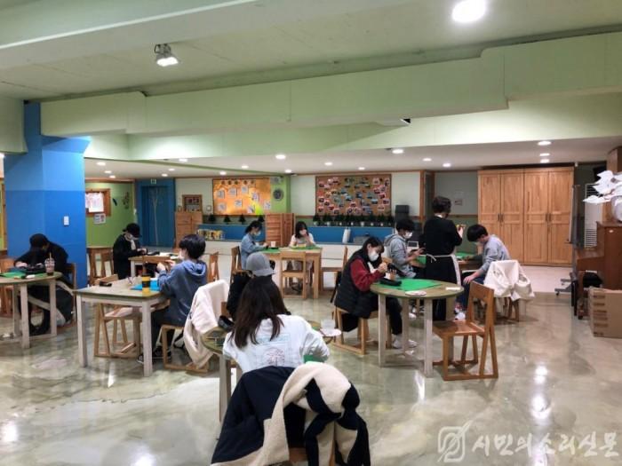 (1)학교밖청소년 지원.jpg