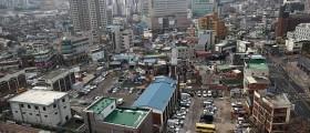 동작 흑석2·동대문 신설1 등 서울 8개 구역 공공재개발 추진