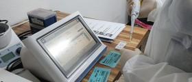 인천시, 설 성수기 대비 생산단계 축산물 안전 강화